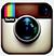 Instagram.com/brahmihairoil